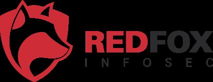 RedFox InfoSec GmbH