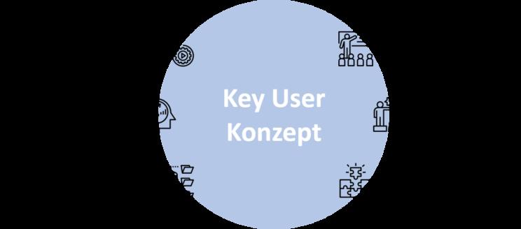 Key User