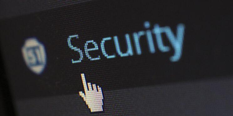 Cyber Security für CEOs